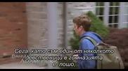 Филмът Американски пай 5 (2006) - Голата Миля / American Pie 5 - The Naked Mile [част 1]