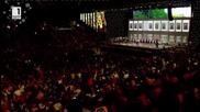 Празничен Конецерт на Николина Чакърдъкова в Арена Армеец