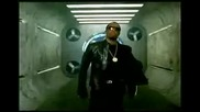 Текст + Превод* P Diddy ft Christina Aguilera - Tell Me [ Official video ]