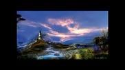Ishtar - Horchat Hai Caliptus (текст)