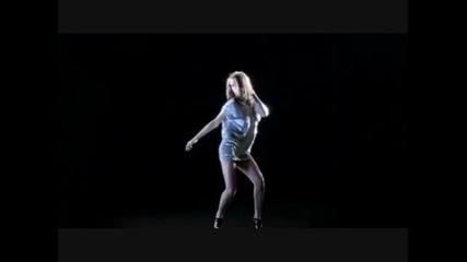 Craig David - Insomnia(официално видео)* Превод*