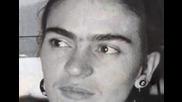 Paloma Negra: Frida Kahlo - Pictures