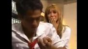 Mia y Miguel - Inalcanzable..