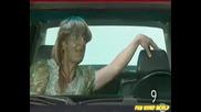 10 вида наркотици които не трябва да употребяваме докато караме