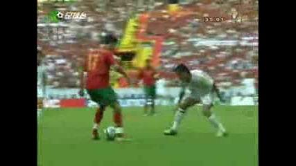 Mom4eto Koeto Si Go Moje ;) C. Ronaldo