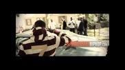 Meek Mill ft. Rick Ross, Yo Gotti - Don't Panic ( Официално видeo )