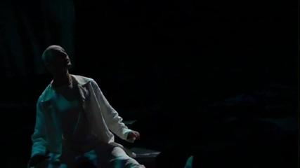Celine Dion - Pour Que Tu M'aimes Encore ~ Live in Las Vegas ~ H D [ превод ]