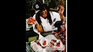 Lil Jon ft. T.i & 8ball - Get Your Weight Up