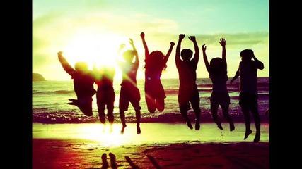 Rhythmbox beatz - Remember the summer