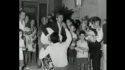 Gianni Morandi - Che cosa diro (превод)