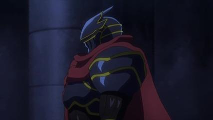 Overlord - 02 [ Бг субс ]