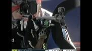 Свендсен спечели спринта във Форт Кент, Клечеров е 35-и