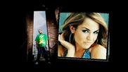 Beautiful Girls - Sean Kingston And Jojo