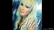 Ada Grahovic - Tako naopako - (Audio 2008)