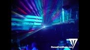Super Minimal Techno [bomb track] [lesh_house]