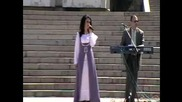 орк. Пловдив - Търновска царица & Прочу се Дана Йордана @ Асеновград (04.04.10)