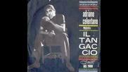 Adriano Celentano - Il Tangaccio1963