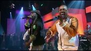 (2007) Black Eyed Peas Pump It