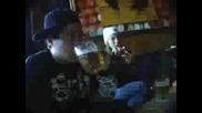 Kottonmouth Kings - Gon Git High