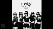 + бг превод* 4minute - Cut It Out [mini Album - Crazy]