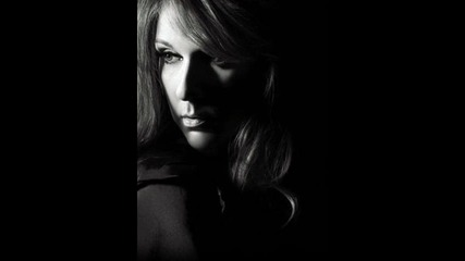 Celine Dion - This Time /превод/