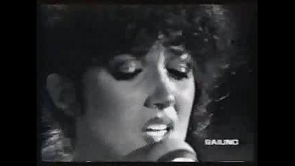 Marcella Bella Senti