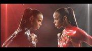 Kelly Rowland ft. David Guetta - Commander