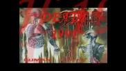 40 Albums Classics Of The Death Metal