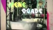 Уникалната балада : Цеца - Трепни