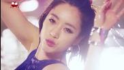 T-ara - Little Apple ( Feat. Chopstick Brothers ) ( Ver. 2 )