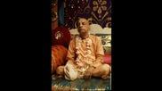 Srila Prabhupada - Pranama Mantra