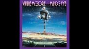 Vinnie Moore - Lifeforce