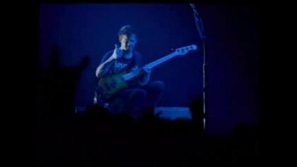 Metallica - Bass And Guitar Solos