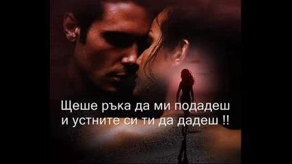 Mile Kitic - Nemas Srece U Ljubavi Превод