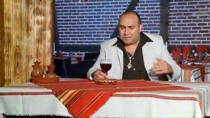 Ork prima Aihan Ibriamov Samota 2012 new