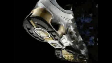 Adidas - Снимки