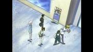 Yu-gi-oh! - Epizod 68 - Legendarnia ribar - chast 1