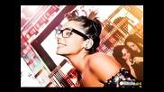 • Румъния 2012 • Soranna - You (stephan F Remix Edit)