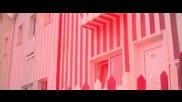 Mc Y2k Wlad feat. Nuno Fernandez - Sente o Verao