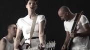 The Cabriolets - Cadaver exquisito (video clip) (Оfficial video)