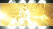 Премиера...! Yc - Racks On Racks Ft. Future ( Високо Качество )