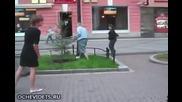 Iztreshteli rusnaci *smqx*