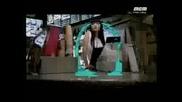 Mark Ronson & Daniel M. - Stop Me :]