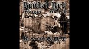 Brutal Art (tonqta & Afta Deth) - Клошart