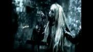 Mandragora Scream - Dark Lantern