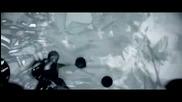 Maztek - Floating [modulate recs 007]