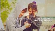 Н О В А 2013! Justin Bieber - Nothing Like Us
