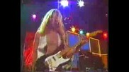 Iron Maiden - Innocent Exile - Live 1981