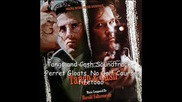 Tango and Cash Soundtrack - Perret Gloats, No Golf Course