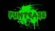 Funtcase - Fuuuuck
